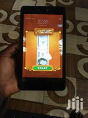 Tecno Droipad 7D | Tablets for sale in Greater Accra, Adenta Municipal