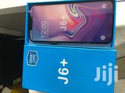 Samsung Galaxy J6 + 64gig | Mobile Phones for sale in Greater Accra, North Kaneshie
