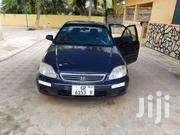 Hot Cake Price | Cars for sale in Greater Accra, Ga East Municipal
