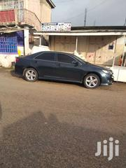 Neat Toyota Camry | Cars for sale in Greater Accra, South Labadi