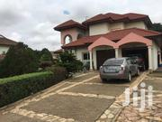 EXECUTIVE FULLY FURNISHED 5 BEDROOMS HUS 1 BQ FOR SALE AT TRASACO | Houses & Apartments For Sale for sale in Greater Accra, Agbogbloshie
