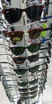 Eye Glasses | Clothing Accessories for sale in Greater Accra, Old Dansoman