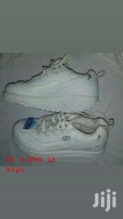 Sneakers   Shoes for sale in Greater Accra, Accra Metropolitan