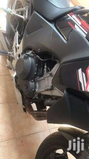 Honda CB500F | Motorcycles & Scooters for sale in Greater Accra, East Legon