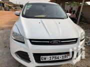 Ford Escape 2014   Cars for sale in Greater Accra, Ga West Municipal