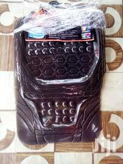 Car Carpet | Vehicle Parts & Accessories for sale in Greater Accra, Okponglo