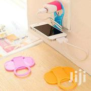Mobile Phone Charging Holder | Clothing Accessories for sale in Greater Accra, Kwashieman