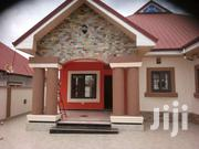 Luxury House At Santasi Anyinam | Houses & Apartments For Sale for sale in Ashanti, Kumasi Metropolitan