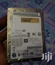Laptop Harddisk 80GB | Laptops & Computers for sale in Greater Accra, Ga West Municipal