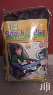 Snack And Play Travel Tray | Children's Gear & Safety for sale in Greater Accra, Accra Metropolitan
