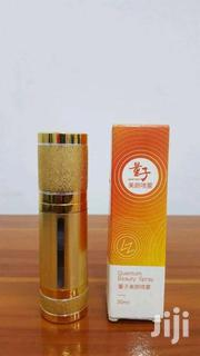 Quantum Beauty Spray | Makeup for sale in Greater Accra, Achimota