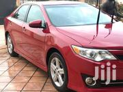 Toyota Camry SE DV Unregistered | Cars for sale in Greater Accra, Accra new Town