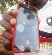 Galaxy S5 | Mobile Phones for sale in Northern Region, Tamale Municipal