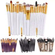 Make Up Brushes | Tools & Accessories for sale in Greater Accra, Accra Metropolitan