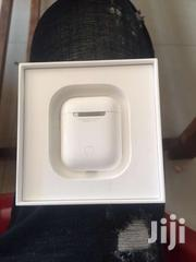 Apple Airpod | Accessories for Mobile Phones & Tablets for sale in Greater Accra, Ashaiman Municipal