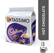 Tassimo Costa Coffee Cadbury Pods | Meals & Drinks for sale in Greater Accra, Achimota