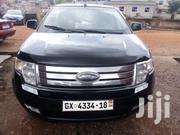 Ford Edge | Cars for sale in Greater Accra, Tema Metropolitan