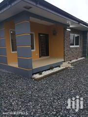 2 Bedroom Flat At Maxima Hot Cake | Houses & Apartments For Rent for sale in Ashanti, Kumasi Metropolitan