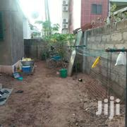 Half Plot With Two Bedroom On It For Sale | Houses & Apartments For Sale for sale in Greater Accra, Teshie-Nungua Estates