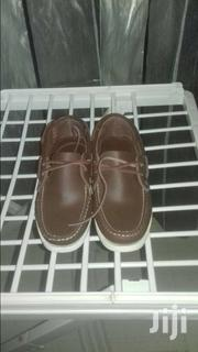 Sebago Shoe   Shoes for sale in Greater Accra, Achimota