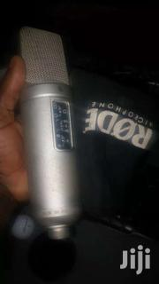 Rode T2 Microphone | Audio & Music Equipment for sale in Greater Accra, Achimota
