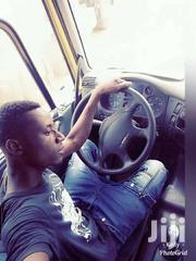 TRUCK FOR RENT OR HIRE | Accounting & Finance Jobs for sale in Greater Accra, Tema Metropolitan