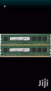 Ddr3 Desktop Memory | Laptops & Computers for sale in Greater Accra, Accra new Town