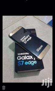 Samsung Galaxy S7 Edge New | Mobile Phones for sale in Greater Accra, Accra new Town