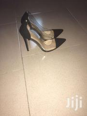 Nice Heels For Sale | Shoes for sale in Greater Accra, Adenta Municipal