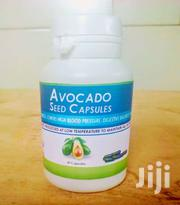 Avocado Seed Capsules | Feeds, Supplements & Seeds for sale in Greater Accra, Dansoman