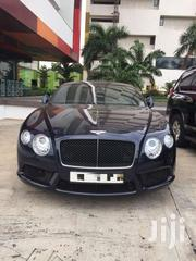 2016 Bentley Continental GT | Cars for sale in Greater Accra, East Legon