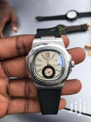 Patek Philippe For Sale 2019 Model | Watches for sale in Greater Accra, Burma Camp