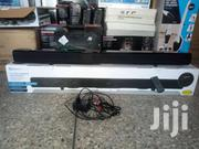 Silver Crest Soundbar | TV & DVD Equipment for sale in Greater Accra, Bubuashie