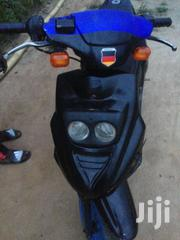 Am Selling My Sym | Motorcycles & Scooters for sale in Central Region, Agona West Municipal