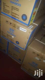 SUPERIAL_2.0HP NASCO SPLIT AIR CONDITION NEW   Home Appliances for sale in Greater Accra, Accra Metropolitan
