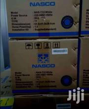 NASCO 1.5 HP SPLIT AIR CONDITIONER BRAND NEW | Home Appliances for sale in Greater Accra, Accra Metropolitan