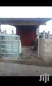 Container  For Sale | Commercial Property For Sale for sale in Greater Accra, Adenta Municipal