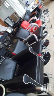 Barbering Chairs | Makeup for sale in Greater Accra, Akweteyman