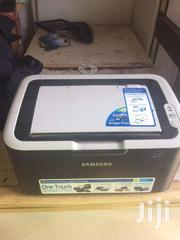 Printer(Samsung) | Computer Accessories  for sale in Greater Accra, Bubuashie