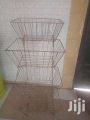Shop Rack(4tier) | Commercial Property For Sale for sale in Greater Accra, Ga West Municipal