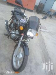 Bajaj BM 150 | Motorcycles & Scooters for sale in Greater Accra, Adenta Municipal