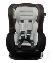 Baby Car Seat | Children's Gear & Safety for sale in Greater Accra, Roman Ridge