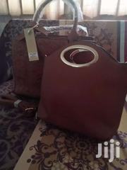 Bags For Sale | Bags for sale in Greater Accra, Odorkor