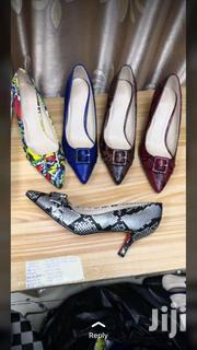 Ladies Heels | Shoes for sale in Greater Accra, Agbogbloshie