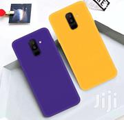 Slim Fit Silicone Case 4 Samsung Galaxy S10+ S10 S9+ S9 S8+ S8 Note8/9   Accessories for Mobile Phones & Tablets for sale in Greater Accra, Accra Metropolitan