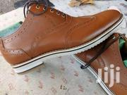 Quality Men Shoes Perfect For All Official Functions | Shoes for sale in Greater Accra, Ga East Municipal