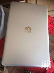 HP Laptop Core I5 | Laptops & Computers for sale in Central Region, Gomoa East
