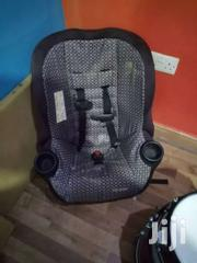 Baby Car Seat | Children's Gear & Safety for sale in Greater Accra, Accra Metropolitan