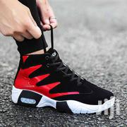 Fashion Sport Air Shoe | Shoes for sale in Greater Accra, Nungua East