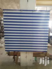 Modern Office/Home Aluminum Curtain Blinds | Home Accessories for sale in Greater Accra, Accra Metropolitan